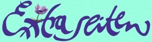 Logo_exxtraseiten_de_neu