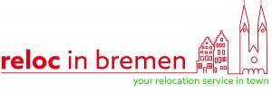 Logo_reloc_in_bremen