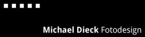 Michael-Dieck_Logo-quer