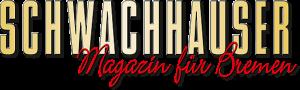 Schwachhauser-Titel-Head-rot_mini