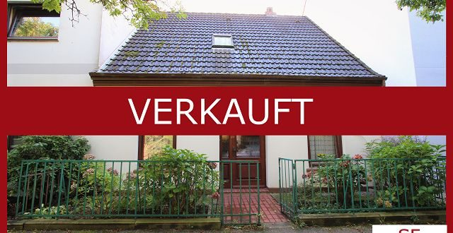Hausverkauf Schwachhausen
